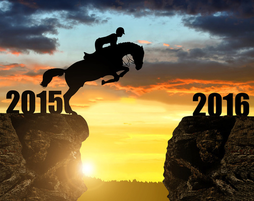 jump-into-2016